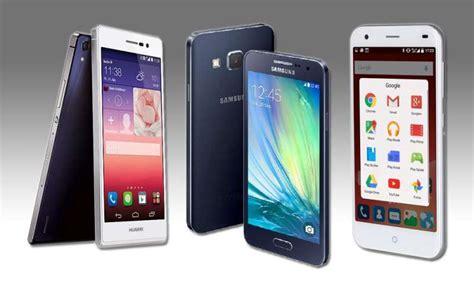 bestes smartphone bis 300 2018 bestenliste smartphones bis 300 handyvergleich 2016