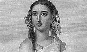 Real Life Pocahontas Biography