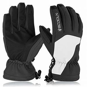 Skihandschuhe Damen Test : ski handschuhe f r herren test mai 2019 testsieger ~ Kayakingforconservation.com Haus und Dekorationen