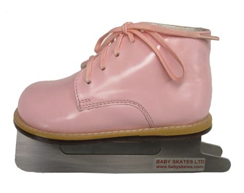 baby skates the only place to find skates size 1 2 961 | pp