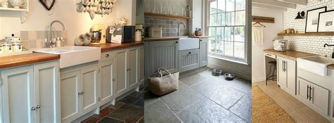 Inspiration For Our Boot Room Makeover  The Essex Barn