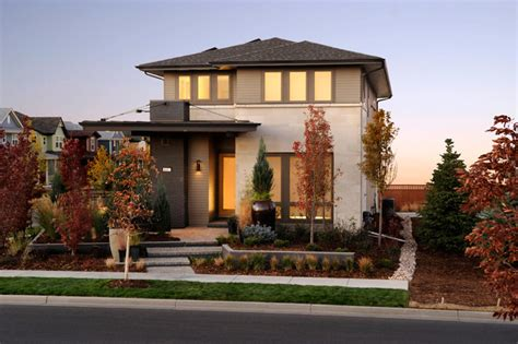 limestone hgtv green home coronado products