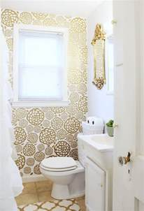 decor ideas for small bathrooms bathroom decorating small bathrooms without taking up room luxury busla home decorating