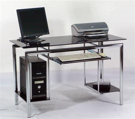 two person computer desk best computer desks 25 best ideas about two person desk on