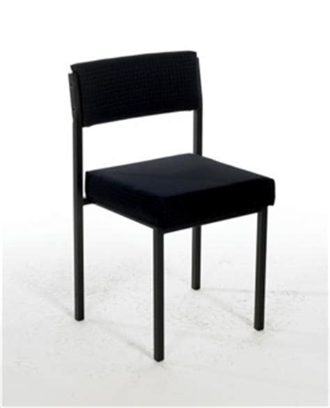 doctors waiting room chairs vinyl reception chair