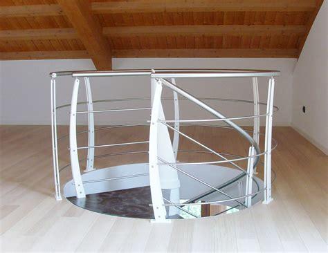 escalier colima 231 on kit fashion designs
