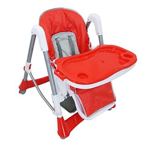 todeco chaise haute pour b 233 b 233 chaise pliante pour b 233 b 233