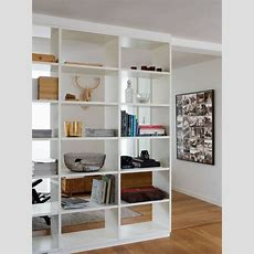 The Room Divider  A Simple And Flexible Tool For