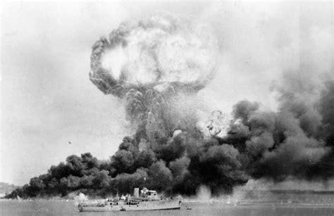 Bombing Of Darwin Wikipedia