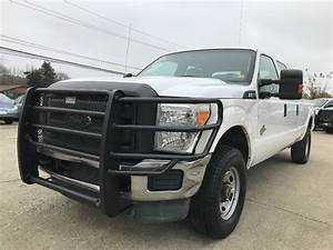 2013 Ford F250 Diesel 6 7 Powerstroke 4x4 Crew Cab Texas Truck One Owner