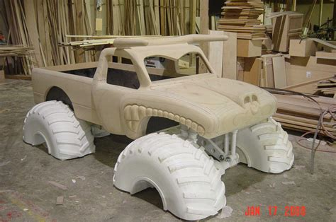 wooden truck bed cool wood truck bed plans furniture wood working
