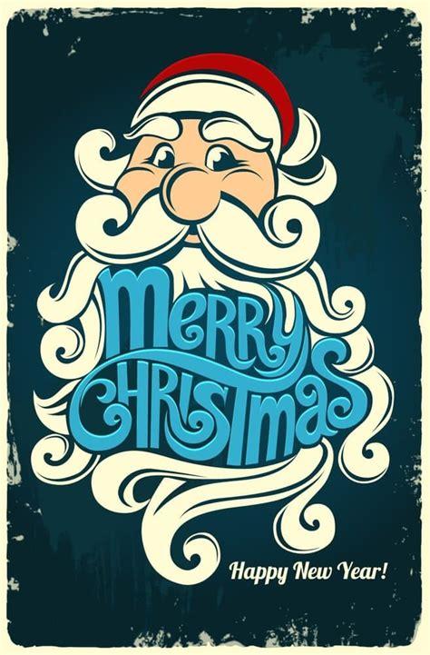 christmas greeting cards images   christmas