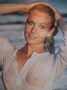 Actress and Celebrity Pictures: Bo Derek