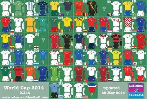football colors kits pes 2014 kits by 162 荐 174 竄 盻介セ 14 pesgaming forums