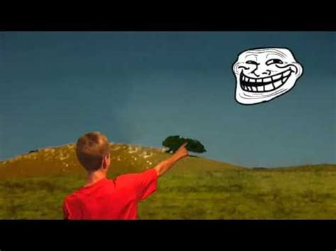 Whats That Mean? - YouTube