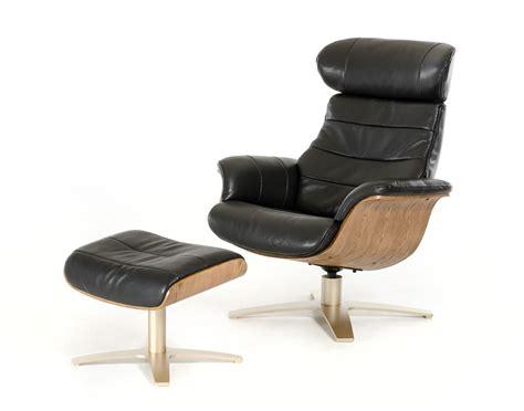 small rocker recliner chair rocker recliner for