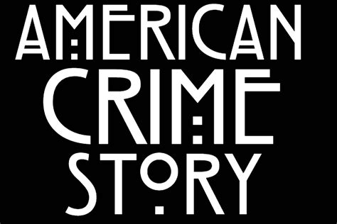 American Crime Story Wallpapers High Resolution And Quality Download