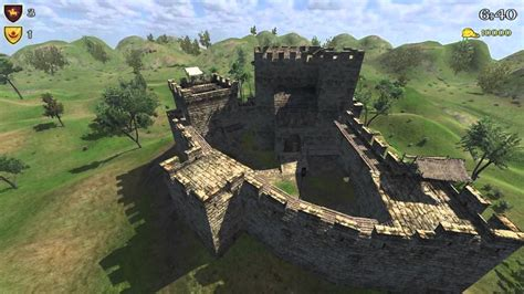 mount blade 2 bannerlord wishes and speculations swordfreak series youtube