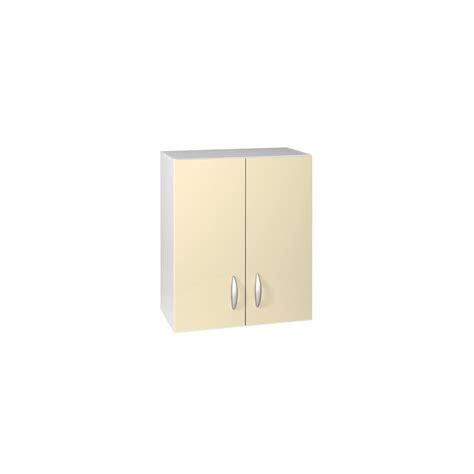 meuble haut cuisine 80 cm meuble de cuisine haut 2 portes 80 cm oxane laqué brillant