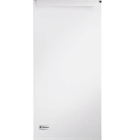 zdicwww ge monogram high production large capacity automatic icemaker monogram appliances