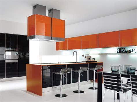 design small kitchens ديكورات مطابخ ألمنيوم البيت 3208