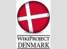 FileWikiProjectDenmarkLogosvg Wikipedia