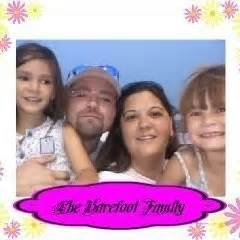 Barefoot insurance agency is located at 102 s railroad st in benson, nc, 27504. The Barefoot family from Benson, North Carolina | People with the last name Barefoot in Benson ...