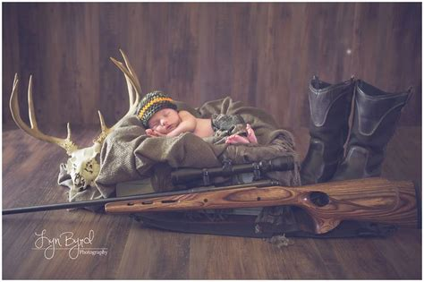 newborn photography kentucky photographers newborn