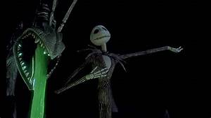 Jack Skellington - Jack Skellington Wallpaper (39177479 ...