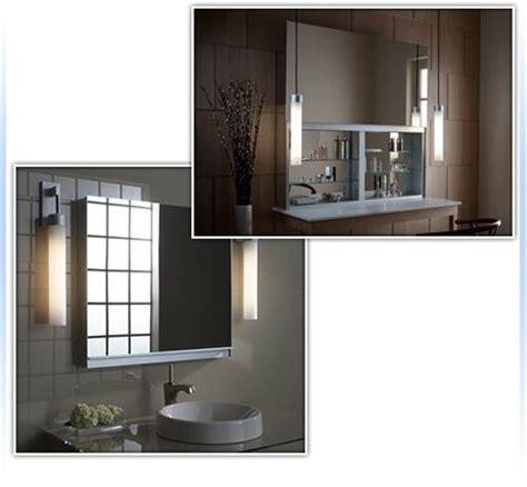 bertch bathroom vanity mirrors pin by gezon on bathroom ideas