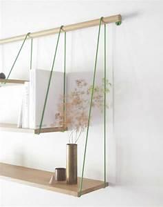 Regal Unter Der Decke : raumgestaltung vom boden bis zur decke ~ Sanjose-hotels-ca.com Haus und Dekorationen