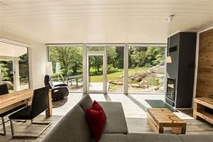 Sauna Für 2 Personen : 2 personen sauna ferienhaus lichtung ~ Orissabook.com Haus und Dekorationen