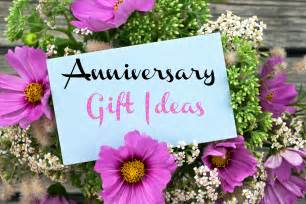 1 year wedding anniversary gifts year wedding anniversary gifts 1 wear wedding anniversary gifts hairstyles