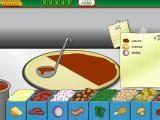 jeux de cuisine service jeu de cuisine dans un self service sur jeux fille gratuit