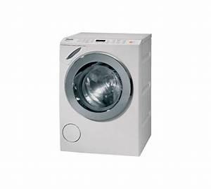 Miele Waschmaschine 9 Kg : miele w4446 wps 6 kg waschmaschine tests testberichte ~ Sanjose-hotels-ca.com Haus und Dekorationen
