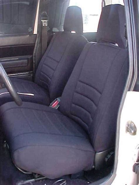 Volvo 240 Seat Covers by Volvo Seat Cover Gallery Okole Hawaii