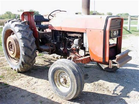 136 best about massey ferguson ag equipment on antiques salvage parts and we