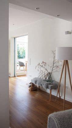 Ofen Für Wohnzimmer by Die 25 Besten Ideen Zu Wohnzimmer Bodenbelag Auf