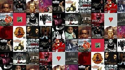 Hop Hip Wallpapers Desktop Backgrounds Nas 90s