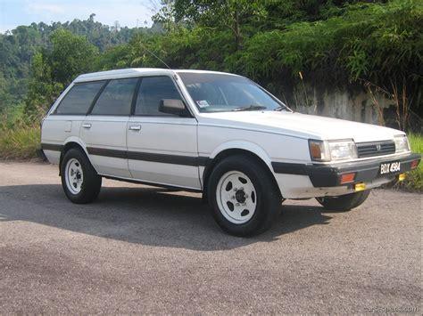 motor repair manual 1992 subaru loyale parental controls 1993 subaru loyale wagon specifications pictures prices