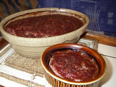 p 226 t 233 de foies de volaille ma cuisine en bateau