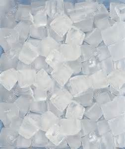 Wallpaper Ice Cube Bags