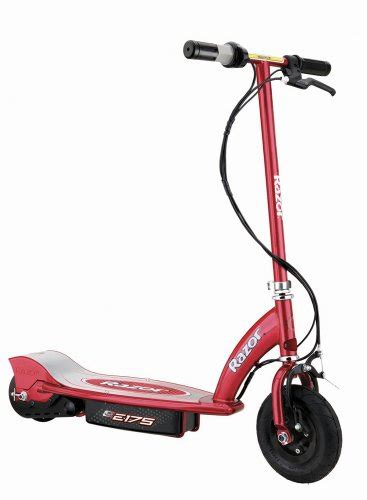 price razor electric scooter  automotive order