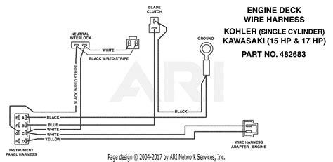 Diagram Wood Deck Wiring Full Version Quality