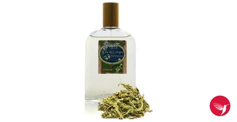 printemps si鑒e social eau de cologne verveine bouchara parfum un parfum pour homme et femme