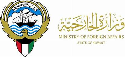 Mofa Affairs Kuwait Ministry Kw Foreign Gov