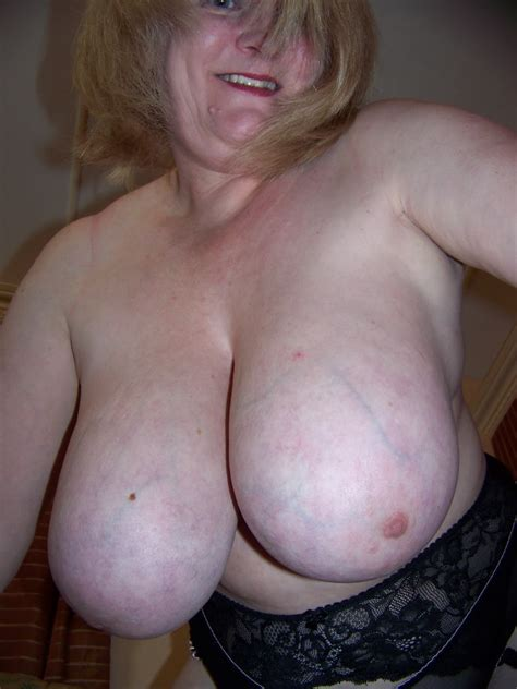 archive of old women mature sally bbw