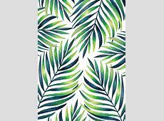 Best 25+ Watercolor pattern ideas on Pinterest
