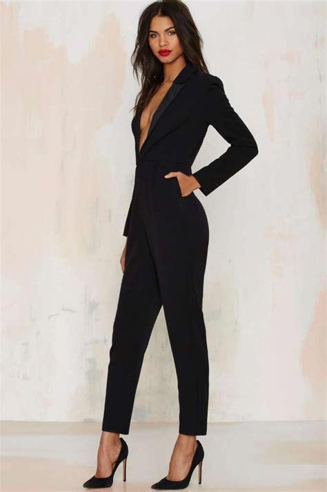 dressy jumpsuit best 25 formal jumpsuit ideas on