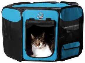 best cat carrier best cat carriers for your travelling cat companion